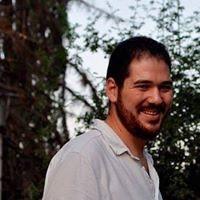 Robert Fonó