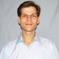 Alex Naduiev