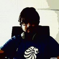 Siddharth R Ghedia