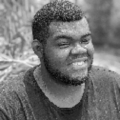 Samuel Oloruntoba