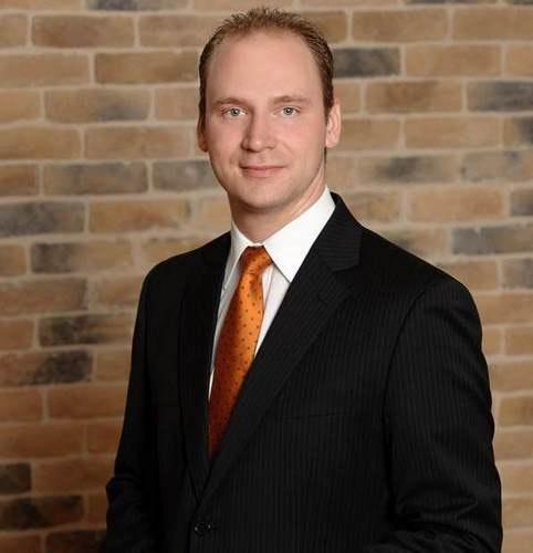 Joern Menninger