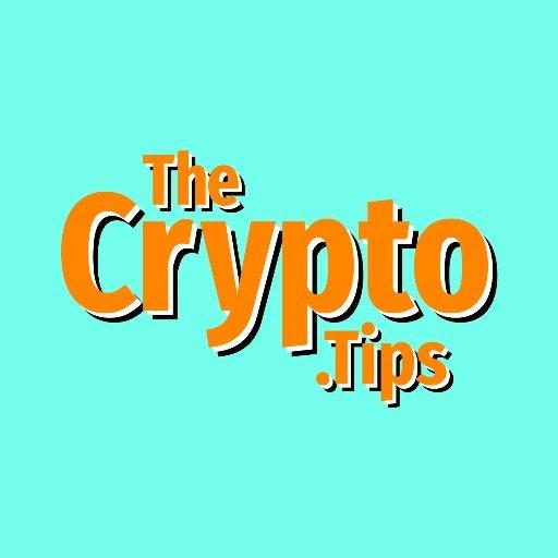 TheCryptoTips