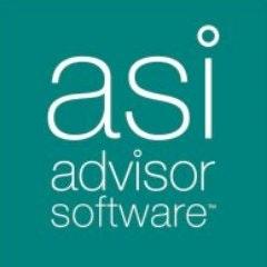 Advisor Software