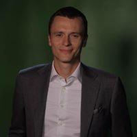 Anton Dmitriev
