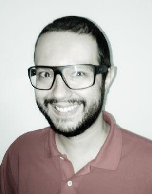 João Firmino