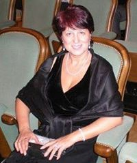 Nadia Conn