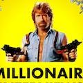 Millionaire Podcast