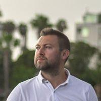 Vadim Homchik