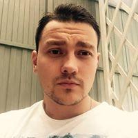Pavel Kostin