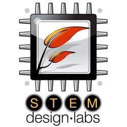 STEM design labs