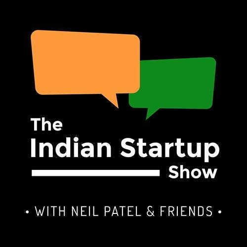 Indian Startup Show