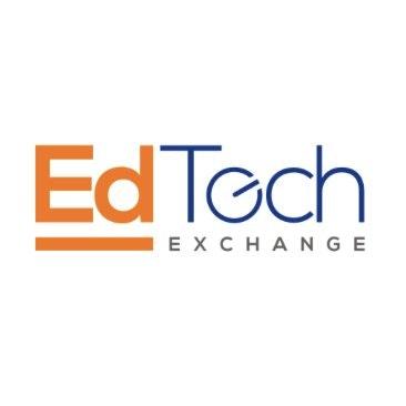 EdTech Exchange