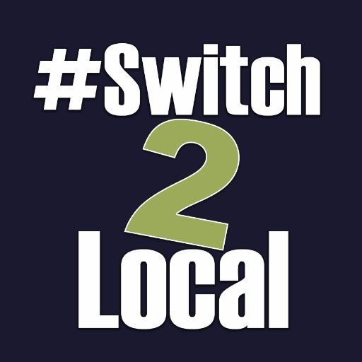 Switch2Local