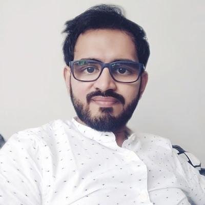 Ajit Ramesan