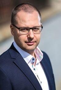Sergey Topilin