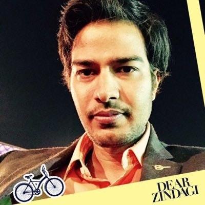Amit Verma 🇮🇳