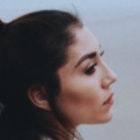 Iesha Padilla