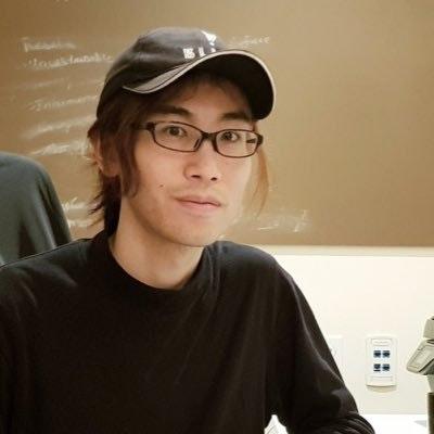 Shun Yamada