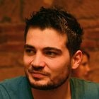 Adrian Bunta