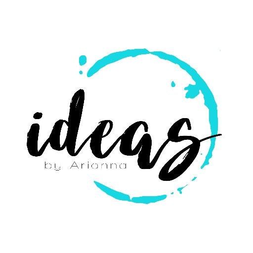 Ideas By Arianna