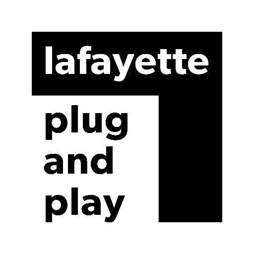 Lafayette PnP