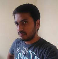 Anand Gopinath