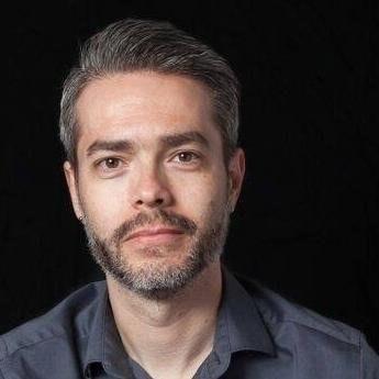 Daniel Trezub