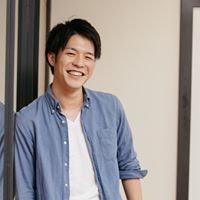 Yajima Kazuki