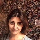 Mariam Ohanyan