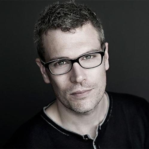 Gavin Payne