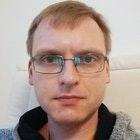Michał Adamski
