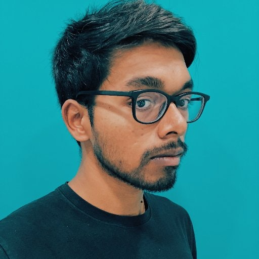 Saransh Sinha