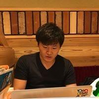 Toru Okada