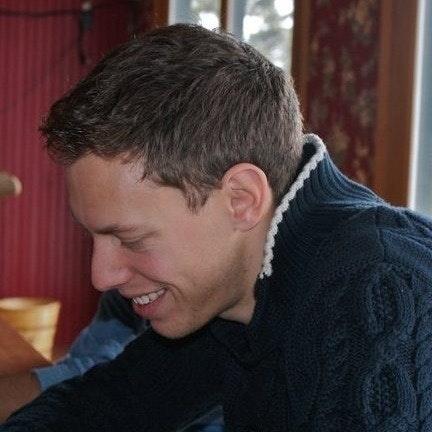 Greg Bayer