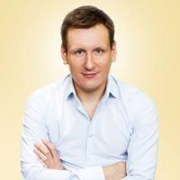 Евгений Баздырев