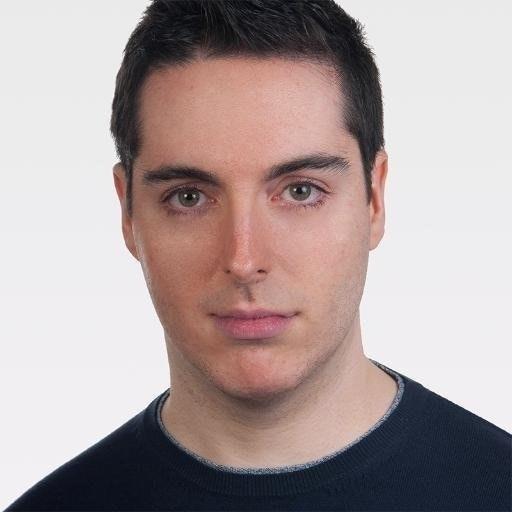 Riccardo Arvizzigno