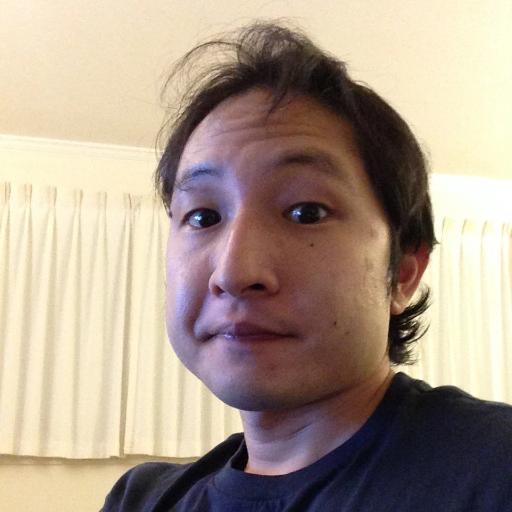 Ryan Tanaka
