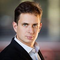 Filip Kaliszan