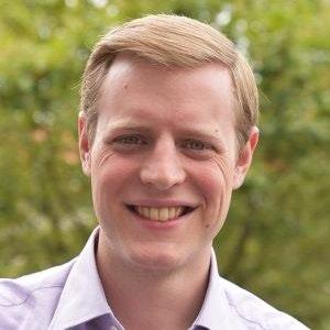 Laurent Oberholzer