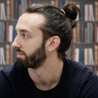 Nicolas Bannier