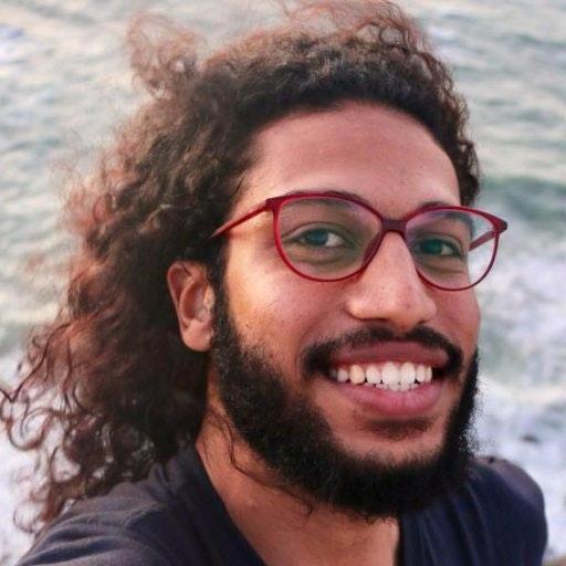 Ahmed Genaidy