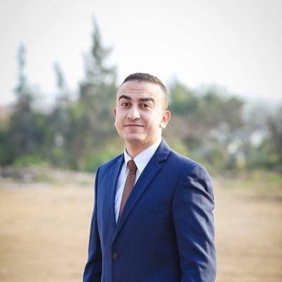 Mohammed Ahmed Anwar