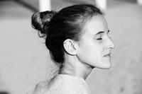 Alexia Le Tarnec