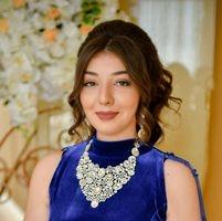 Mariam Gyulumyan