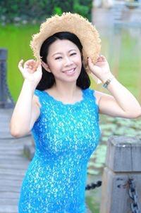 Yamin Cheng