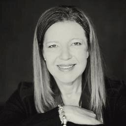 Karla J Viglasky