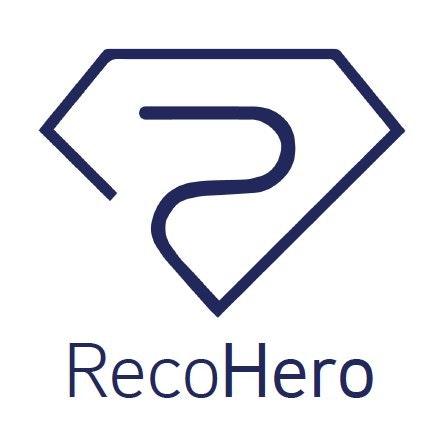 RecoHero