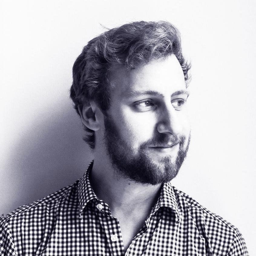 Alexandre Leclair