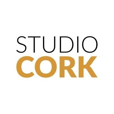 StudioCork