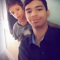 Chirag Agarwal